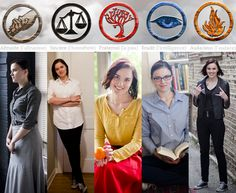 Veronica Roth: all the factions (Divergent) Divergent Fandom, Divergent Trilogy, Divergent Insurgent Allegiant, Divergent Quotes, Insurgent Quotes, Tris Prior, Tris And Four, Veronica Roth, The Fault In Our Stars