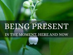 Self-Healing, Self-Awareness - A Haiku Deck by Jessica Jeanne A. Here And Now, Self Healing, Self Awareness, Haiku, Presentation, Deck, Herbs, Messages, In This Moment