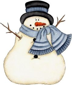 January Winter Clipart - Clipart Suggest Winter Clipart, Christmas Clipart, Christmas Images, Christmas Printables, Christmas Snowman, Winter Christmas, Christmas Crafts, Christmas Decorations, Christmas Ornaments