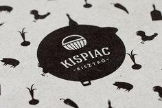 kispiac