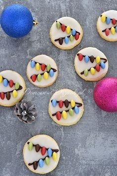 Sugar, Cookies, Food, Biscuits, Meal, Essen, Hoods, Cookie Recipes, Cookie
