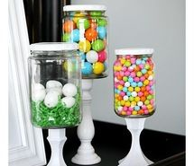 Inspiring picture apothacary, craft, crafts, diy, jar. Resolution: 439x640 px. Find the picture to your taste!