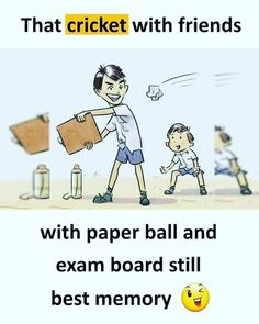 45 Best Funny Pictures Of Today s Internet 45 Best Funny Pictures Of Today s Internet Emma Noah Emma Noah babyvideo hilariousvideo funnyhilarious laugh lmao memesdaily videomemes Sarcastic funnytexts nbsp hellip memes minions Childhood Memories Quotes, School Memories, Best Memories, School Days, Funny School Jokes, Some Funny Jokes, Crazy Funny Memes, Funny Quotes, Exams Funny