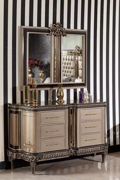 Bts Taehyung, Cabinet, Storage, Wood, Beauty, Furniture, Black, Home Decor, Household