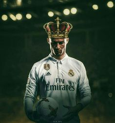 The King Cristiano Ronaldo Cristiano Ronaldo Wallpapers, Cristiano Ronaldo Junior, Cristiano Ronaldo Juventus, Cr7 Messi, Neymar, Antoine Griezmann, Fifa, Manchester United, Cr7 Wallpapers