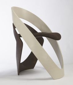 Chair Designed By Martz Edition