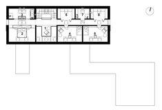 Rodinný dům v Novém Boru | Bydlení IQ