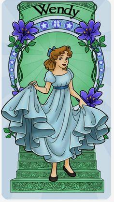 Disney And Dreamworks, Disney Pixar, Walt Disney, Nickelodeon Cartoons, Disney Cartoons, Disney Girls, Disney Art, Peter Pan Characters, Fictional Characters