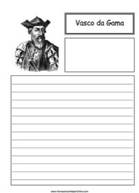Homeschool Helper Online - Free printables, lapbooks, and unit studies for your classroom History Lesson Plans, World History Lessons, Social Studies, American History, Homeschool, Notebook, Us History, Homeschooling, The Notebook