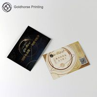 High Quality Business Type Full Color Postcard Printing Service/Coated Paper Postcard For Games https://app.alibaba.com/dynamiclink?touchId=60711698183