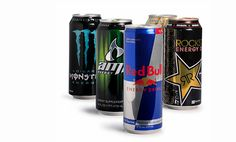 Doctors Recommend Ban on #Energy Drinks