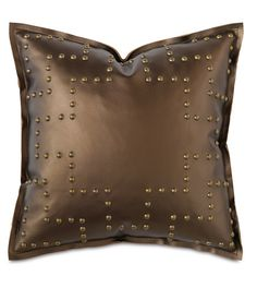 Hudson Accent Pillow from Eastern Accents