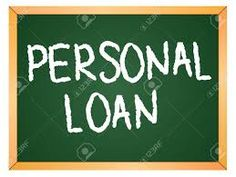 Why should you get a Personal Loan? Isn't debt terrible?  Let's face it, there are a lot of negative emotions associated with loans and the reasons for getting one. Many South Africans, more often than not, find themselves in a tight situation when it comes to cash flow. To get some extra money, they head over to a financial institution. Fincheck helps you understand the power and responsibility of a loan.