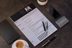 Classic #cv template from cvzilla.com Enjoy creating your awesome #resume! (absolutely #free) Klasik #cv teması -cvzilla.com. Harika #özgeçmiş ler oluşturmanın keyfini çıkarın! (tamamen #ücretsiz)