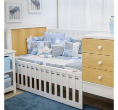 Cama cucheta con cuna Cribs, Toddler Bed, Delaware, Furniture, Home Decor, Life, Sheet Sets, Drawer Unit, Cots