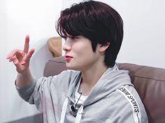 Bts Aesthetic Wallpaper For Phone, A Love So Beautiful, Cute Love Pictures, Bts Face, Jung Yoon, Jisung Nct, Jung Jaehyun, Jaehyun Nct, Korean Actresses