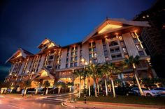 #Low #Cost #Hotel: ROYALE CHULAN, Kuala Lumpur, . To book, checkout #Tripcos. Visit http://www.tripcos.com now.