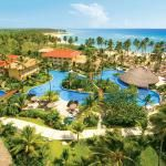 Top Punta Cana, Dominican Republic What to Pack on VirtualTourist