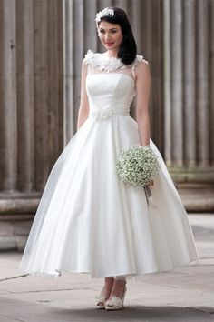Classy and timeless-gorgeous Berta-elite design | Wedding ...