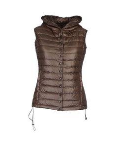 httpweberdistcomduvetica women coats jackets