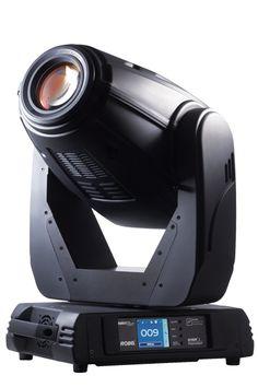 ROBE ROBIN LED 600 световой прибор с вращающейся головой - Поиск в Google