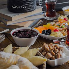 Traditional Azerbaijani tea drinking #pakhlavateahouse #pakhlava #beatgroup #baku #azerbaijan #teahouse #chaikhana #nationalcuisine #traditionalcuisine #food #cuisine #badambura #shekerbura #desserts #sweets #baklava #jams #teadrinking
