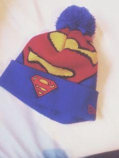 A(z) 12 legjobb kép a(z) superman costumes táblán  a0fc957054