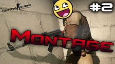 This is a new series I am experimenting with, and most of my new subs are from CSGO so this is for them and anyone else who wants to watch :) It is just rand. Youtube I, To My Daughter, Cards Against Humanity, Watch, Clock, Wrist Watches
