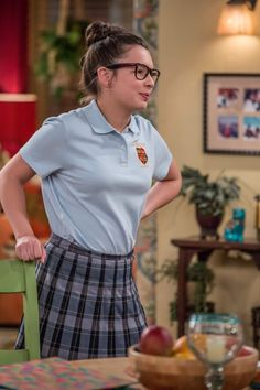 Elena from Netflix's One Day at a Time has always been one of our favorites. The teenager, played by Isabella Gomez, is one incredibly woke young woman who Day And Time, One Day, Shows On Netflix, Movies And Tv Shows, Netflix Originals, The Originals, Fresh Off The Boat, Time Icon, Watch One