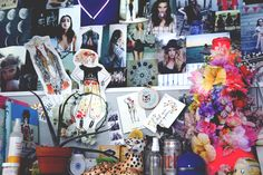Scenes From The Office | Free People Blog #freepeople