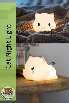 Cat Lover Gifts, Cat Gifts, Cat Lovers, Crazy Cat Lady, Crazy Cats, Super Cute Cats, Cat Light, Brainstorm, Cat Face