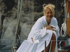 Les rôles cultes de Gwyneth Paltrow « Le talentueux M. Ripley