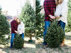 The Jacobs Family - Amy Nicole Photography Maternity Christmas Pictures, Christmas Pregnancy Photos, Winter Maternity Photos, Family Christmas Pictures, Holiday Pictures, Maternity Pictures, Pregnancy Pics, Photo Christmas Tree, Christmas Pics