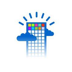 Logo Services Tecnest