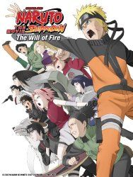Naruto Shippuden the Movie: Inheritors of the Will of Fire with bloodline limits begin disappearing in all the countries and blame points toward the fire nation. By Tsunade's order, Kakashi is sacrificed to prevent an all out war. Naruto fights through Gaara, Sarada Y Sasuke, Naruto Uzumaki, Kakashi, Sasuke Sakura, Naruto Shippuden The Movie, Naruto The Movie, Naruto Movies In Order, Film Naruto