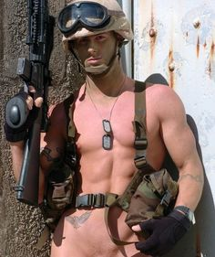 army men videos hot