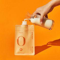 Medical Packaging, Egg Packaging, Juice Packaging, Skincare Packaging, Craft Packaging, Food Packaging Design, Bottle Packaging, Pretty Packaging, Beauty Packaging