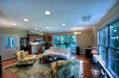 1000 ideas about in law suite on pinterest house plans for New construction with inlaw suite