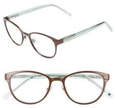 b619872f59 Kate Spade New York  ebba  50mm Reading Glasses New Glasses