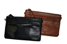 Mighty Purse Luxe X Body Bag. www.belifestyle.nl