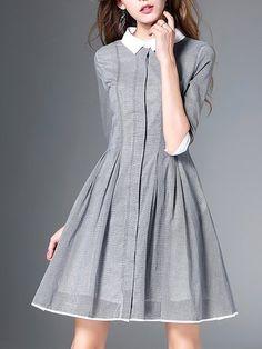 187e7f8cdf0 Dresses - Shop Affordable Designer Dresses for Women online