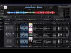 rekordbox Software de administración de música para DJ gratuito (software) - Pioneer DJ