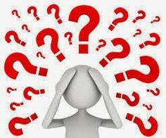 ZAMYŚLENIA: JAK ZAKOPAĆ PROBLEMY?