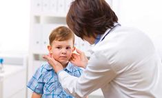 Çocuklarda lenf kanseri belirtileri nelerdir? Couple Photos, Couples, Healthy, Couple Shots, Couple Photography, Couple, Health, Couple Pictures