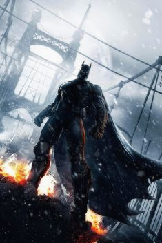 Batman Superhero Poster Batman Fan Art, Batman Artwork, Batman Comic Art, Batman Wallpaper, Im Batman, Batman Robin, Funny Batman, Gotham Batman, Superman