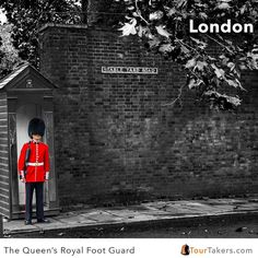 The Queen's Guard and Queen's Life Guard (called King's Guard and King's Life Guard when the reigning monarch is male) are the names given to contingents of infantry and cavalry soldiers charged with guarding the official royal residences in the United Kingdom. The British Army has regiments of both Horse Guards and Foot Guards predating the English Restoration (1660) and since the reign of King Charles II these regiments have been responsible for guarding the Sovereign's palaces. They are…