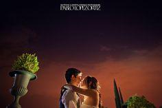 Fotógrafo de boda. Pablo López Ortiz _ Wedding photographer. Serie 5_2012_29 by Pablo Lopez Ortiz, via Flickr