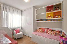 decoração de quarto infantil quarto-projetos-diversos-alessandra-bonotto-hoffmann-paim-viva-decora