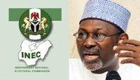 My regret as INEC chairman – Jega - http://www.naijacenter.com/politics/my-regret-as-inec-chairman-jega/
