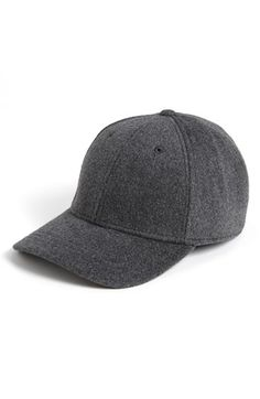 Free shipping and returns on Gents Textured Baseball Cap at Nordstrom.com.  A textured fc1cd4ecaecb